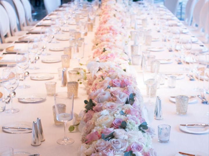 Tmx 1456194557956 1 Norwalk, CT wedding florist