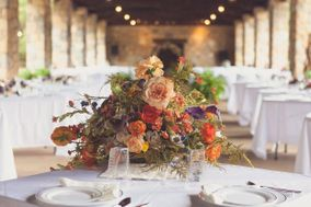 Lovell Wedding Creations