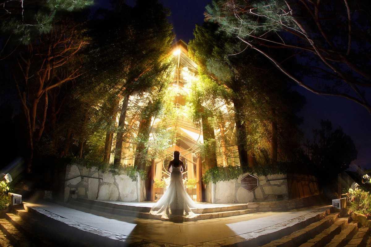 Joey Ikemoto Photography Inc.