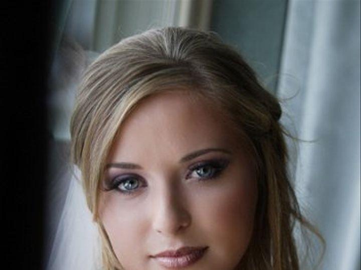 Tmx 1319068279962 0241 Torrance, CA wedding photography