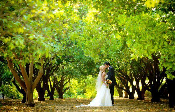 Tmx 1319068718463 1269 Torrance, CA wedding photography
