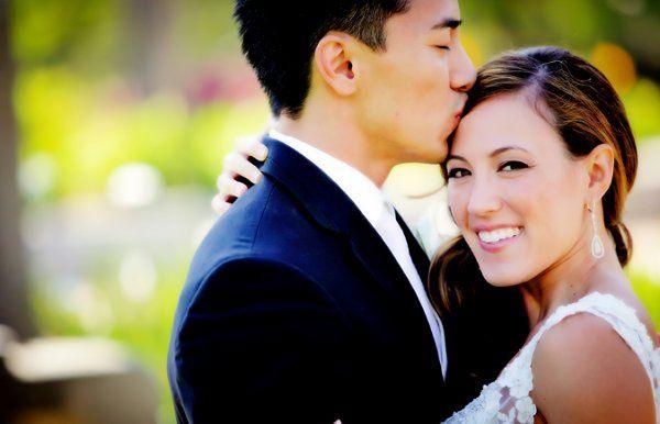 Tmx 1319069004568 2628 Torrance, CA wedding photography