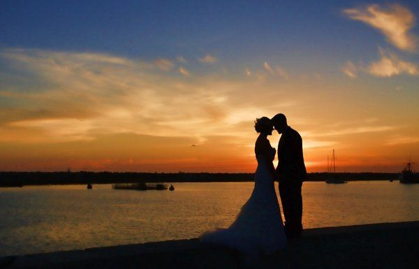 Tmx 1319069191144 2759 Torrance, CA wedding photography