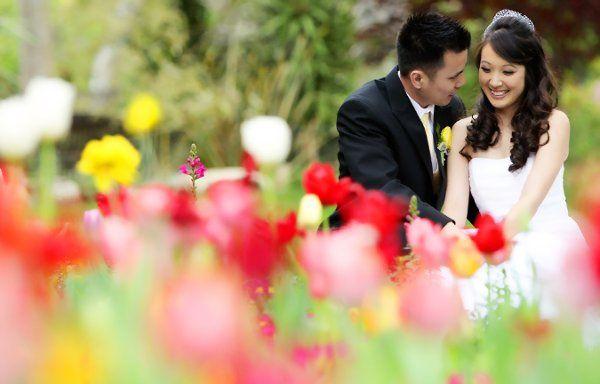 Tmx 1319069236384 3064 Torrance, CA wedding photography