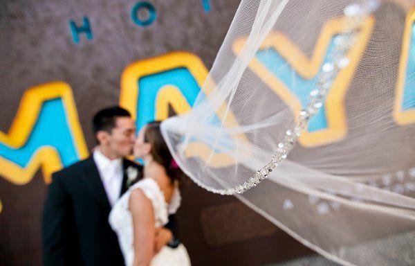 Tmx 1319069251828 3256 Torrance, CA wedding photography