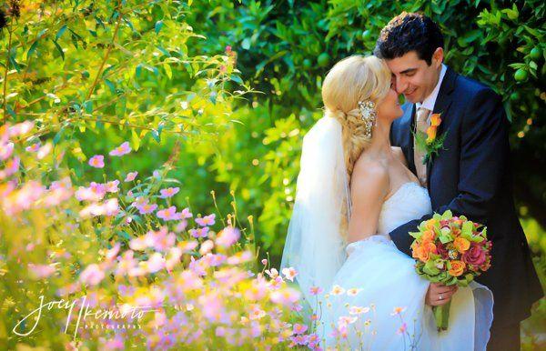 Tmx 1319069376675 ArboretumandDeLuxeburbank1325 Torrance, CA wedding photography