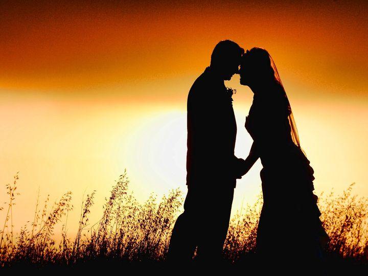 Tmx 1359072488710 0021000914001596 Torrance, CA wedding photography