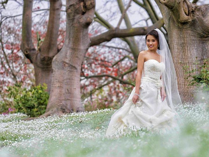 Tmx 1359072560201 00051V5R0380 Torrance, CA wedding photography