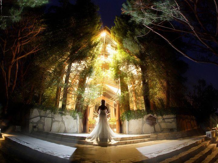 Tmx 1391817173418 0299wayfarers Chapel Restroo Torrance, CA wedding photography