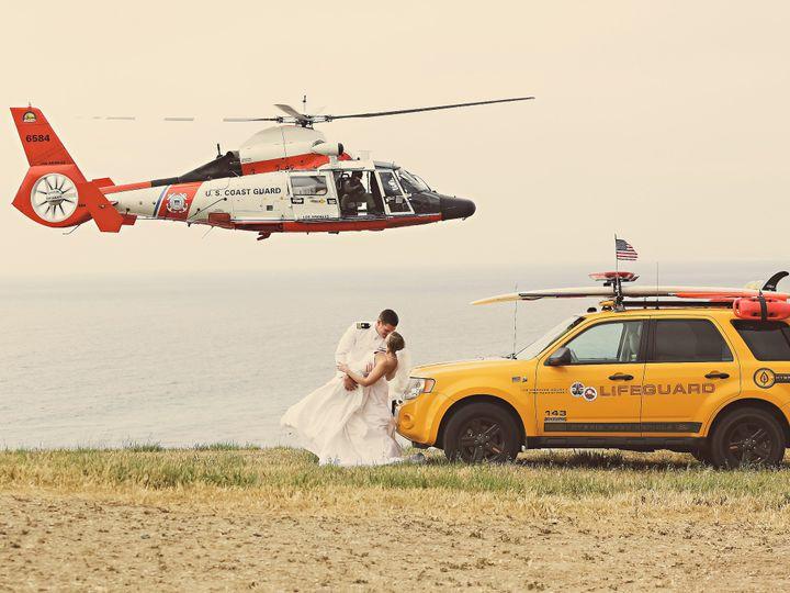Tmx 1391817542275 0019235 Torrance, CA wedding photography