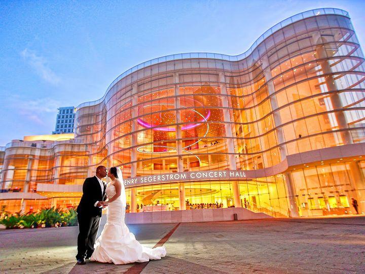Tmx 1391817989150 340 Torrance, CA wedding photography