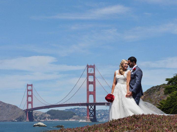 Tmx 1391818403049 00420046p132047 Torrance, CA wedding photography