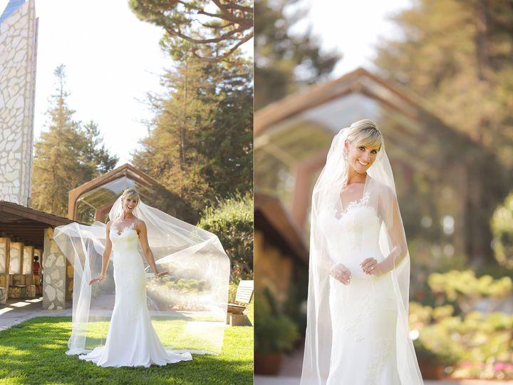 Tmx 1516318794 F690fa964793d4fe 1516318792 Ecfb9d3969105cd7 1516318667515 6 Wayfarers Chapel B Torrance, CA wedding photography