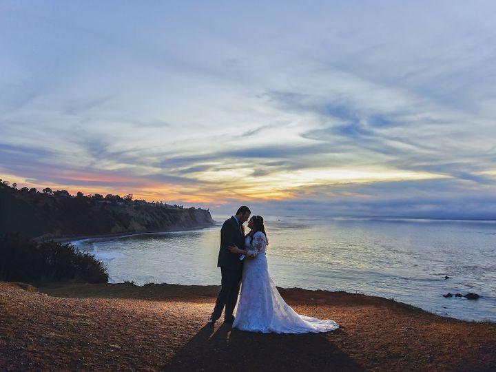 Tmx 1516409840 9eaf211674c856d5 1516409838 0e3e3f021381e23c 1516409689887 7 0045 2708 Torrance, CA wedding photography
