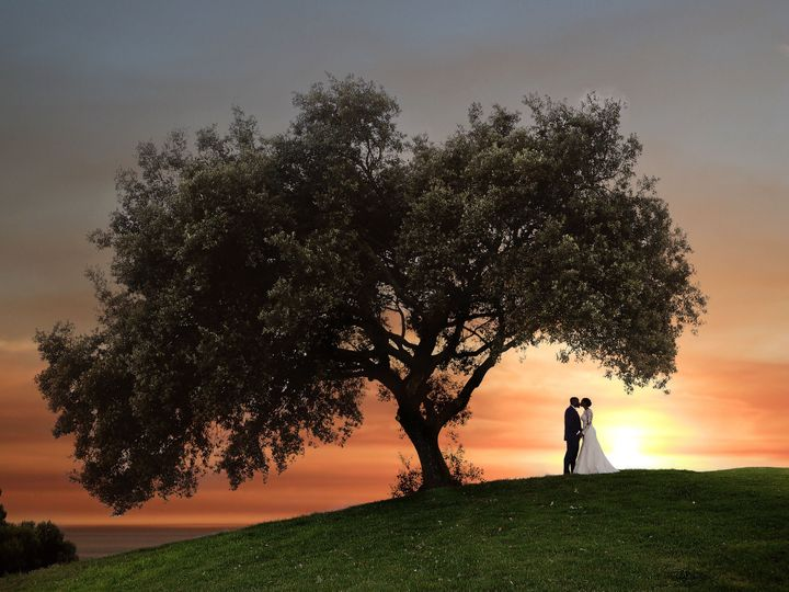 Tmx 1516411632 1aae85ff50d9a422 1516411629 F278e251de6f71ee 1516411474919 9 Los Verdes Country Torrance, CA wedding photography