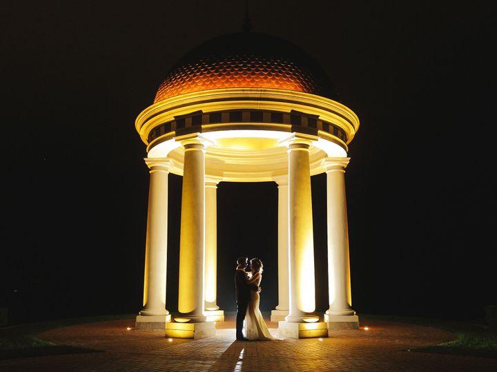 Tmx 1516411632 6e0922511067c755 1516411630 F256c309d66733b7 1516411474924 10 Pelican Hill Reso Torrance, CA wedding photography
