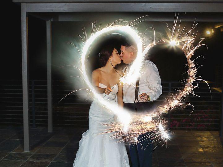 Tmx 1516411632 D90e6aefb1d39c8f 1516411629 161ec8ad53ee5384 1516411474914 8 Los Verdes Country Torrance, CA wedding photography