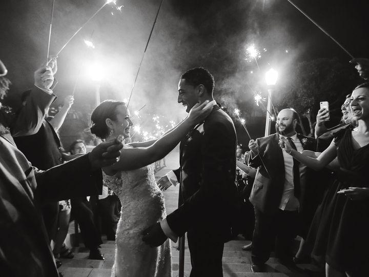 Tmx 1516411633 E54f1366d0e20ec5 1516411631 0b19944340352869 1516411474930 11 Redondo Beach Lib Torrance, CA wedding photography