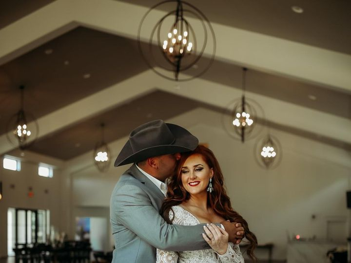 Tmx Img 5763 51 1865873 159613282865208 Thomas, OK wedding venue