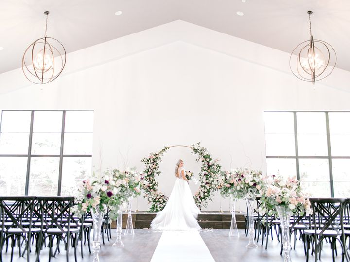 Tmx Sorelle Weddings September 23 2019 Styled Shoot By Emily Nicole Photo 40 51 1865873 159613199713875 Thomas, OK wedding venue