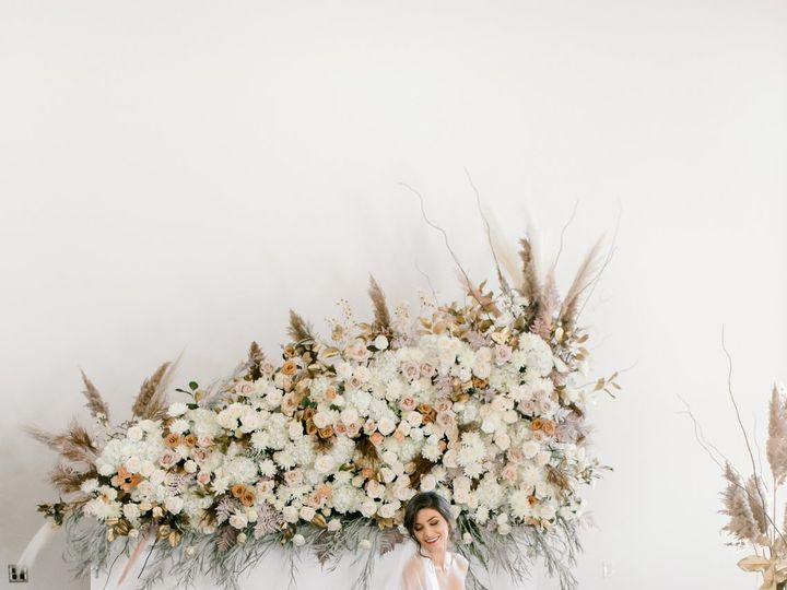 Tmx Summit Wedding Styled Shoot January 2020 By Emily Nicole Photo 24 51 1865873 159614404033691 Thomas, OK wedding venue