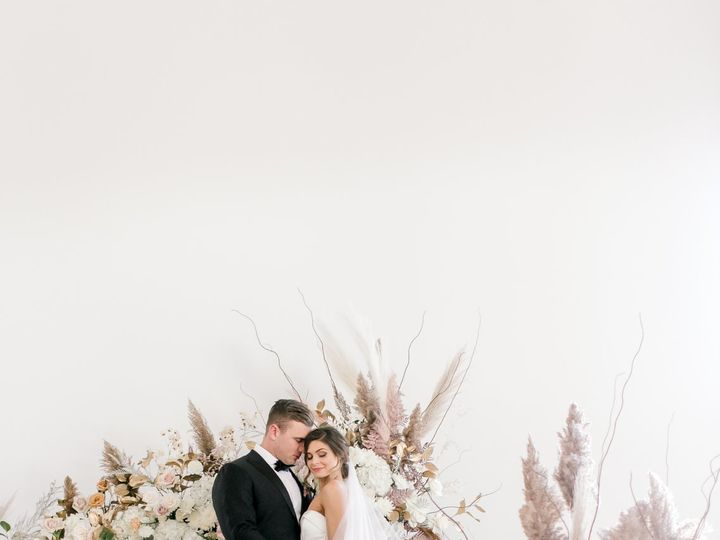 Tmx Summit Wedding Styled Shoot January 2020 By Emily Nicole Photo 35 51 1865873 159614406028452 Thomas, OK wedding venue