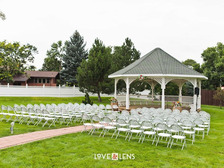 Tmx 180803jkf 126 51 785873 1563819586 Broomfield, CO wedding venue