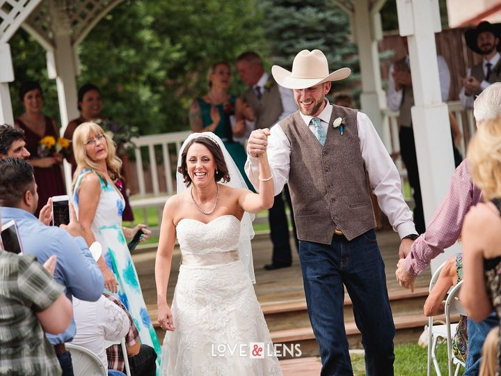 Tmx 180803jkf 279 51 785873 1563819593 Broomfield, CO wedding venue