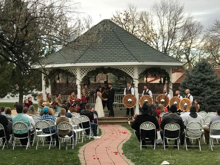 Tmx 2018 11 10 16 07 13 51 785873 1563819700 Broomfield, CO wedding venue