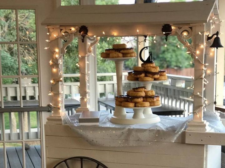 Tmx Dessert Cart 51 785873 1563819700 Broomfield, CO wedding venue
