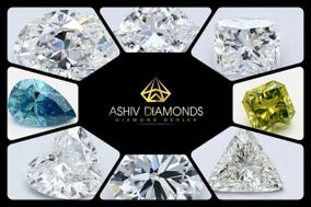 Ashiv Diamonds LLC