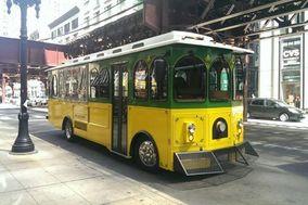 The Trolley Car & Bus Company