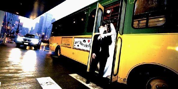 Tmx 1432742455527 Newlywed18 Bensenville, Illinois wedding transportation