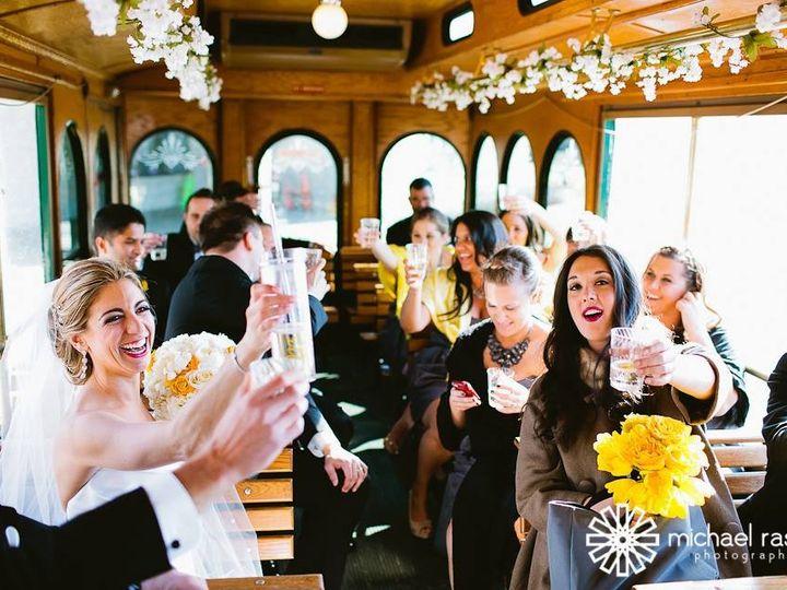 Tmx 1432742493170 1798580101522172519568845885819910677674402n Bensenville, Illinois wedding transportation