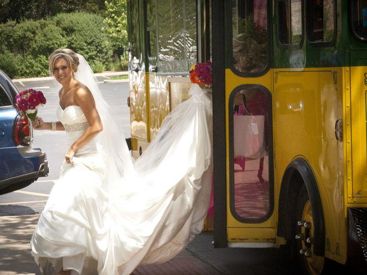 Tmx 1432742556968 0281   Copy Bensenville, Illinois wedding transportation