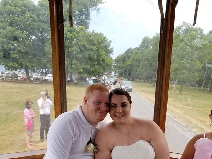 Tmx 37124607 1789498744474962 80638002392465408 N 51 776873 Warwick, RI wedding officiant