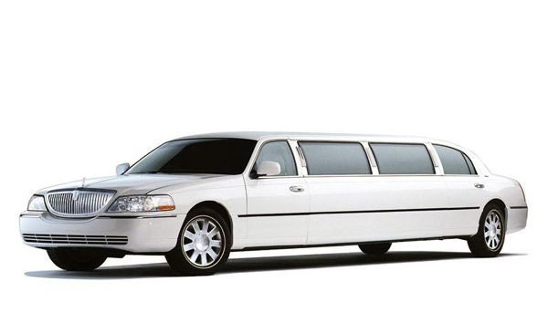 Tmx All Points Personal Transportation Lincoln Stretch Limo White 600x343 51 776873 160232955382018 Warwick, RI wedding officiant