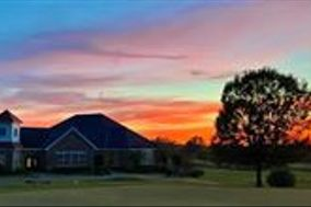 Olde Oaks Golf Club