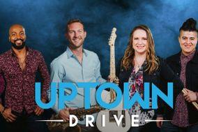 Uptown Drive