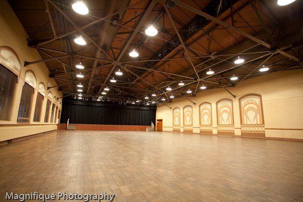 Tmx 1267137358592 Magnifique4523 Ogden, UT wedding venue