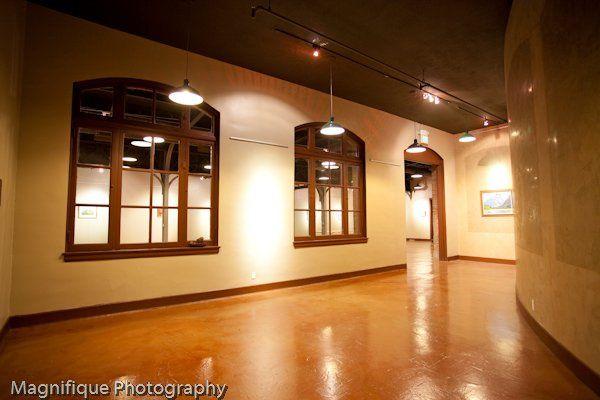 Tmx 1267137367546 Magnifique4537 Ogden, UT wedding venue