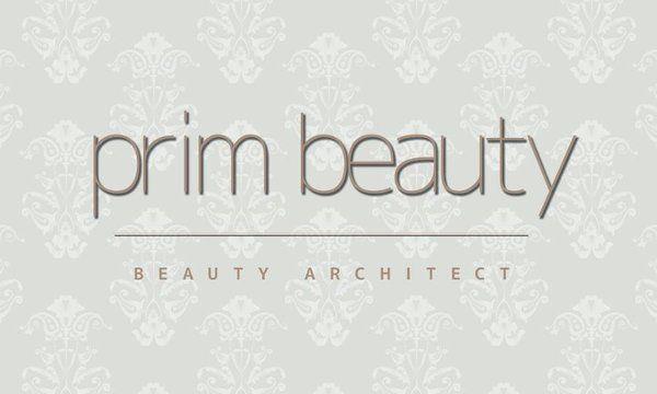 property of prim beauty