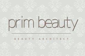 Prim Beauty
