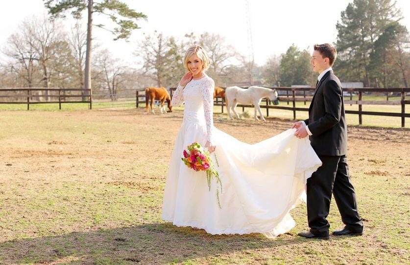 Amazing Wedding Wire