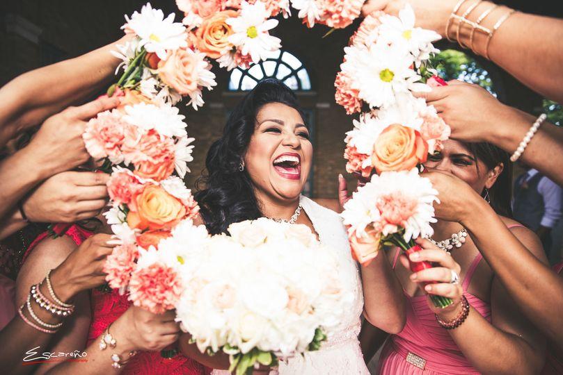 e93fc6df0ba7d854 Escareno Photography Wedding Photo 30
