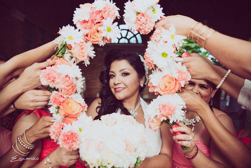 escareno photography wedding photo 28