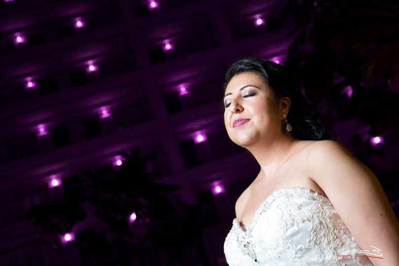 escareno photography wedding photo 56 flip
