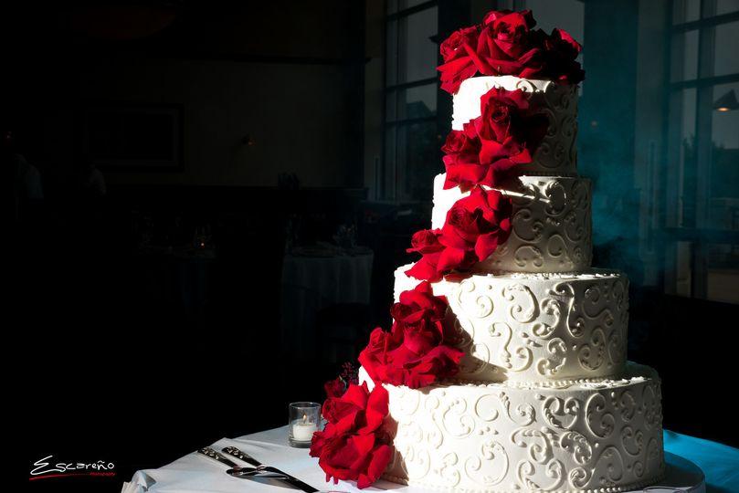 escareno photography wedding photo 74