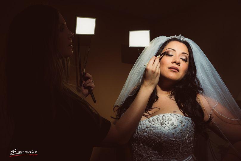 escareno photography wedding photo 98