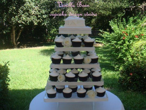 weddingcupcaketower3